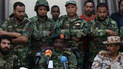 Libia nel caos: Parlamento liquidato, forze speciali pronte a