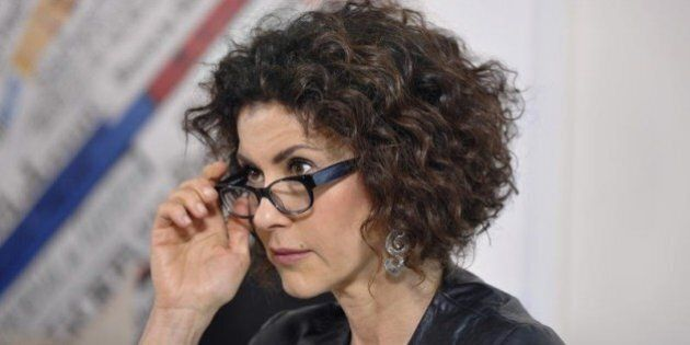 Luisa Todini lascerà il Cda della Rai