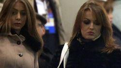 Forza Italia, Berlusconi nomina tesoriere la Rossi per blindarsi in vista dello tsunami