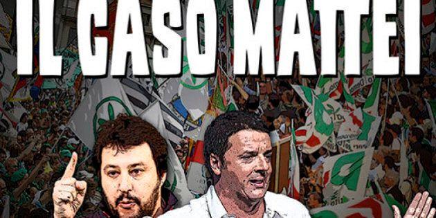Le primarie del Pd, quelle della Lega, Putin, Berlusconi e Dudù: la settimana di Emiliano