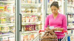 7 trucchi per fare la spesa (senza cedere alle