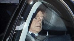 Berlusconi-Renzi, possibile incontro prima del 10 aprile. Obiettivo: rinverdire l'accordo del 18