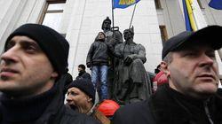 La crisi Ucraina trascina verso il basso le borse