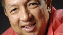 Magnate di Singapore offre 300 milioni per il 51% del