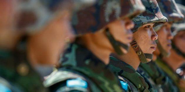 Thailandia: colpo di stato, i militari prendono il