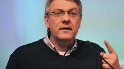 Rappresentanza sindacale, Landini contro