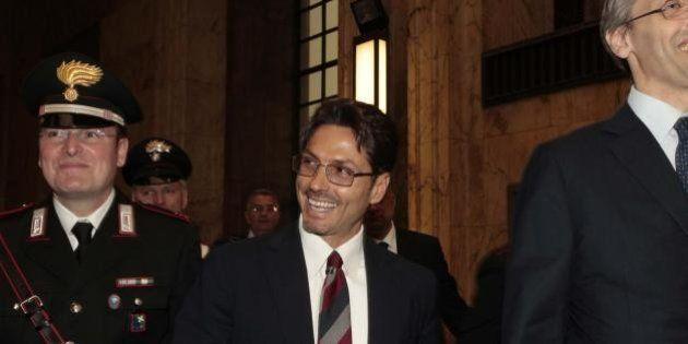 Mediatrade, pm chiede condanna a 3 anni per Pier Silvio Berlusconi e Fedele