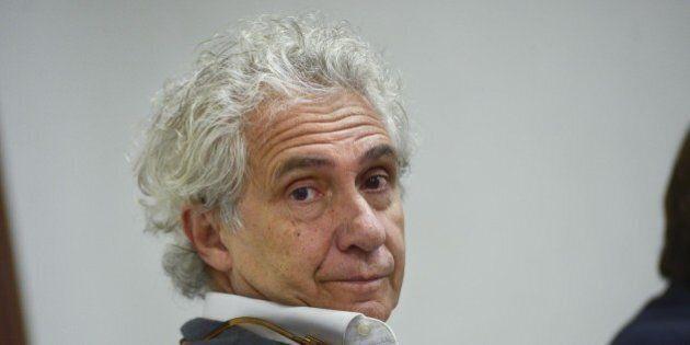 Corradino Mineo: