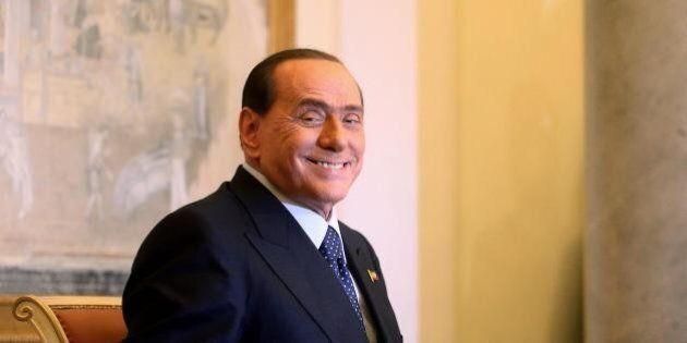 Silvio Berlusconi, dopo il rilancio di Forza Italia parte la conta. Gaetano Quagliariello: