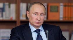Il Cremlino chiude l'agenzia di stampa RIA Novosti