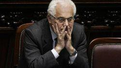 L'ex ministro Visco aggredito per strada: