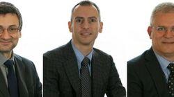 M5s: Campanella, Bocchino e Battista non si dimettono da senatori