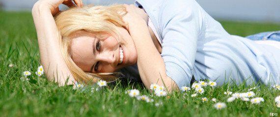 Riflessologia plantare, sciogliere le emozioni a partire dai piedi. #Now, piccoli consigli per vivere...