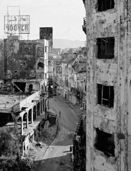 'A occhi aperti', il libro di Mario Calabresi: quando la storia si è fermata in una