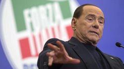 Silvio chiude la campagna elettorale