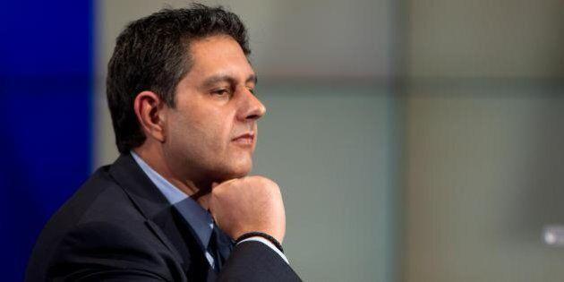 Giovanni Toti avverte Matteo Renzi: