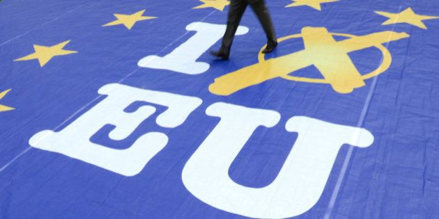 Europee 2014: il voto che non appassiona l'Europa, anche se dovrebbe. Una panoramica dalle redazioni