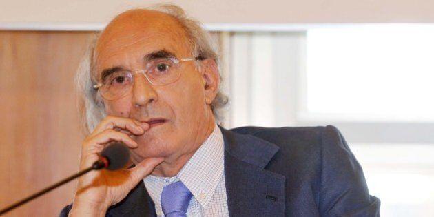 Truffa Carige, per il Gip Giovanni Berneschi pianificava fuga all'estero e poteva reiterare il