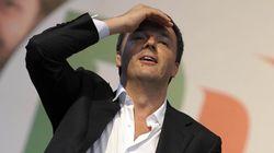 #80giorni in 10 slide. Renzi fa il punto sul suo governo