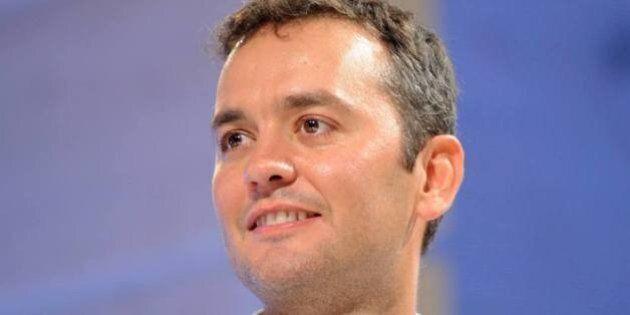 Legge di stabilità, Matteo Renzi non si intromette: