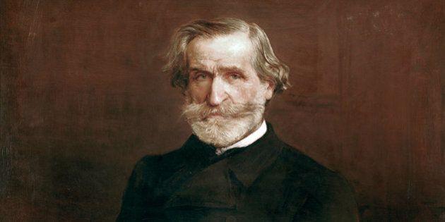 Anche Giuseppe Verdi cambia verso nel jazz dei Trovatori; europei prima delle