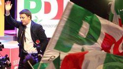 Con Renzi il Pd cambia pelle: fuori D'Alema-Bersani, dentro Civati (nel nome di