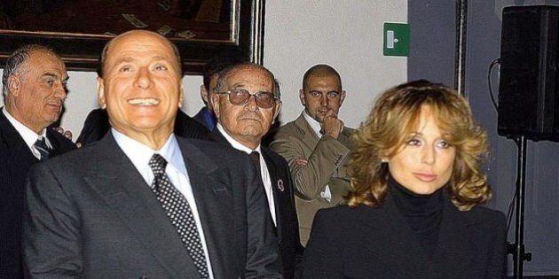 Silvio Berlusconi, la successione clonazione con Marina. Cosi funzionerà secondo lo storico della Luiss...