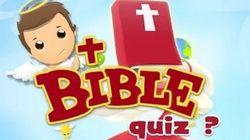 Fedeli 2.0. Le app religiose per i credenti