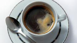 Dieci cose da sapere sulla caffeina