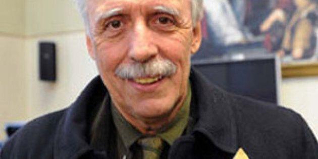 Marco Revelli: la rete 'Cambiare si può' dopo il voto telematico va con Antonio Ingroia