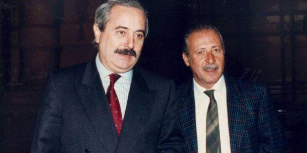 Giovanni Falcone, anniversario con polemica. Il procuratore Alfredo Morvillo: