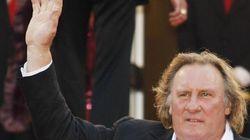 Tasse sui ricchi in Francia: vince Depardieu, ma Hollande insiste