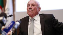 Abdelhamid Melzi, l'ex patron de la Résidence d'État placé sous mandat de