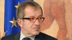 Maroni: mi candido a governatore della Lombardia perché ci