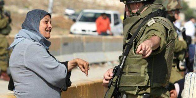 Diritti, Human Right Watch striglia Monti: