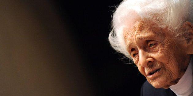 Addio a Rita Levi Montalcini, la nipote: