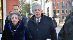 Il governo Monti risponde colpo su colpo alle critiche: le riforme sono state fatte, ma la fine della legislatura non