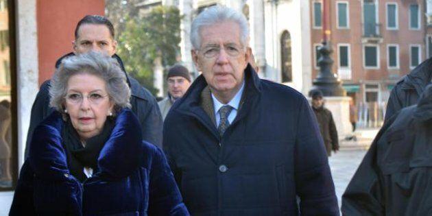 Il governo Monti risponde colpo su colpo alle critiche: le riforme sono state fatte, ma la fine della...