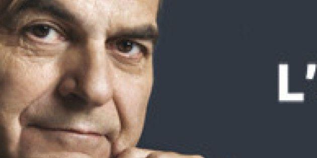 Primarie Pd, passano Rosi Bindi, Cesare Damiano, perde il renziano Giorgio Gori. Bersani fiero della...