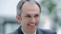 Apple nomina Luca Maestri come nuovo direttore finanziario al posto di Peter