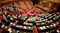 Salvi gli emendamenti sul fondo salva cuneo, web tax e mini-imu