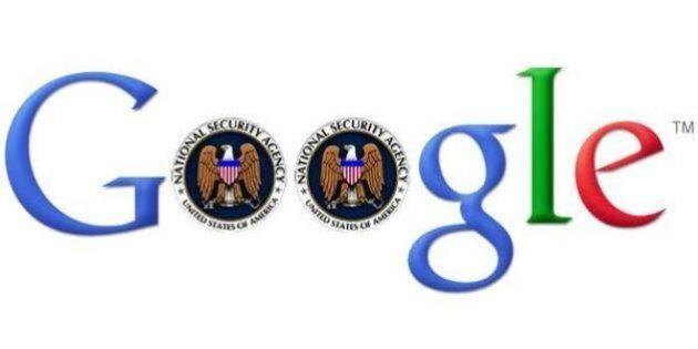 Nsa. Dopo Prism, anche i data center di Google e Yahoo nel mirino dell'agenzia americana (VIDEO,