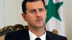 Figlio undicenne di Assad su Fb: voglio che Usa attacchino 'Così gliela faremo vedere'