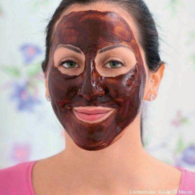 Carlitadolce svela i suoi segreti di bellezza: dalle maschere, agli impacchi, al fondotinta, c'è un tutorial...