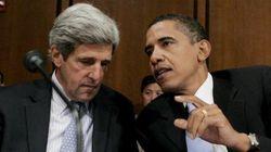 Kerry: sappiamo che il regime ha usato armi chimiche. Gli USA avranno un intervento limitato in