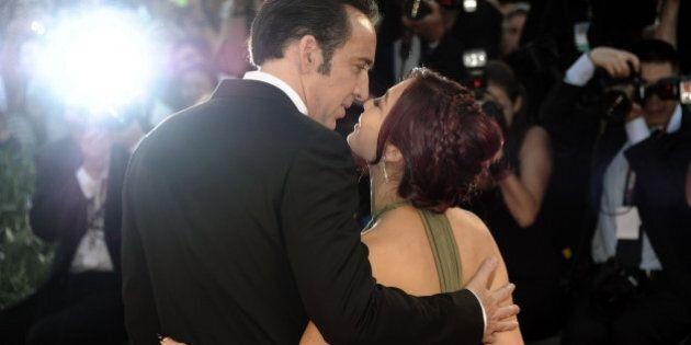 Festival del cinema di Venezia: Silvio Berlusconi romantico che non ti aspetti