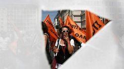 Crisi: in Grecia sarà legale vendere cibi scaduti