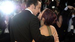 Berlusconi romantico che non ti