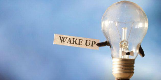 25 consigli di benessere quotidiano. Sveglia soft, pausa di pace e un sorriso allo specchio. La rubrica...