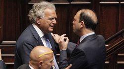 Berlusconi convoca a pranzo Fitto, Verdini e Bondi. L'idea del Consiglio nazionale prima della decadenza. Verdini:
